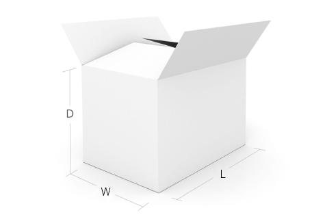 design boxes in 3d