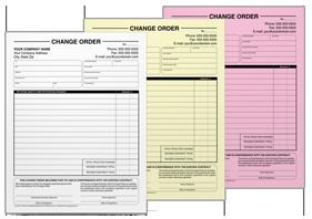 paper_option_widget.image.title
