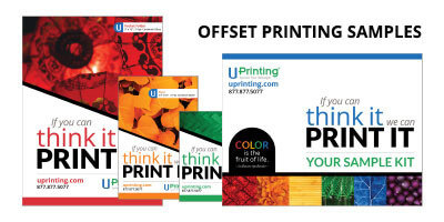 UPrinting com: Online Printing - Business Cards, Brochures